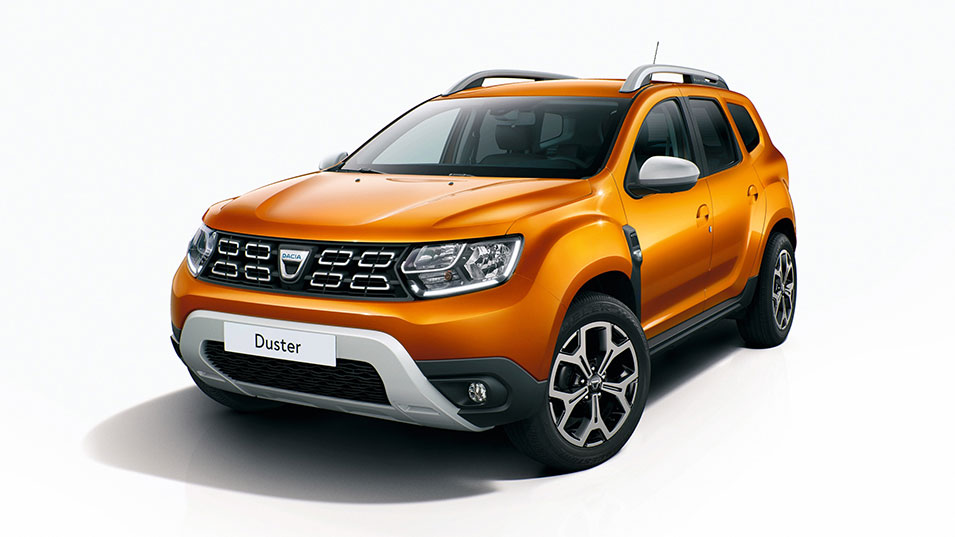 epivatika-tab-dacia-new-2